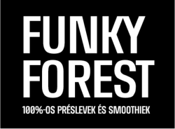 FunkyForest